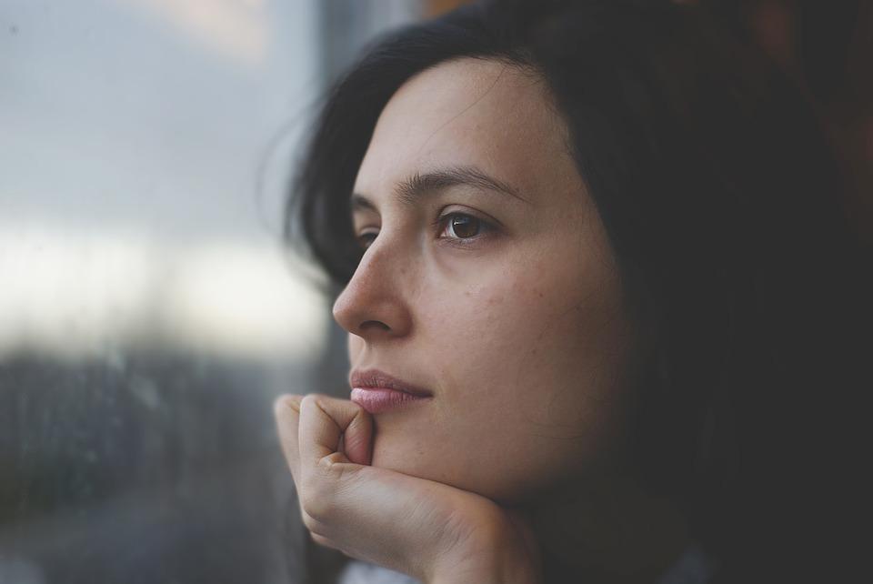 ¿Cómo afectan los pensamientos a nuestra productividad personal?
