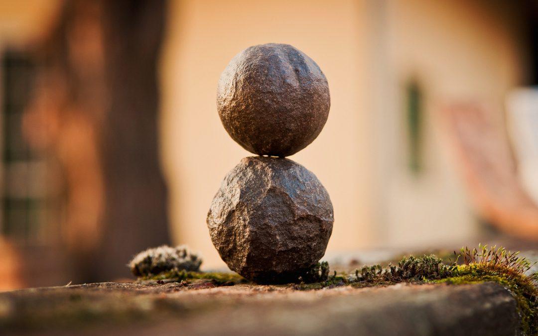 La importancia de tener unos objetivos y un workflow