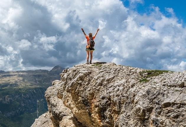 Objetivos semanales: 3 claves para ayudarte a conseguirlos