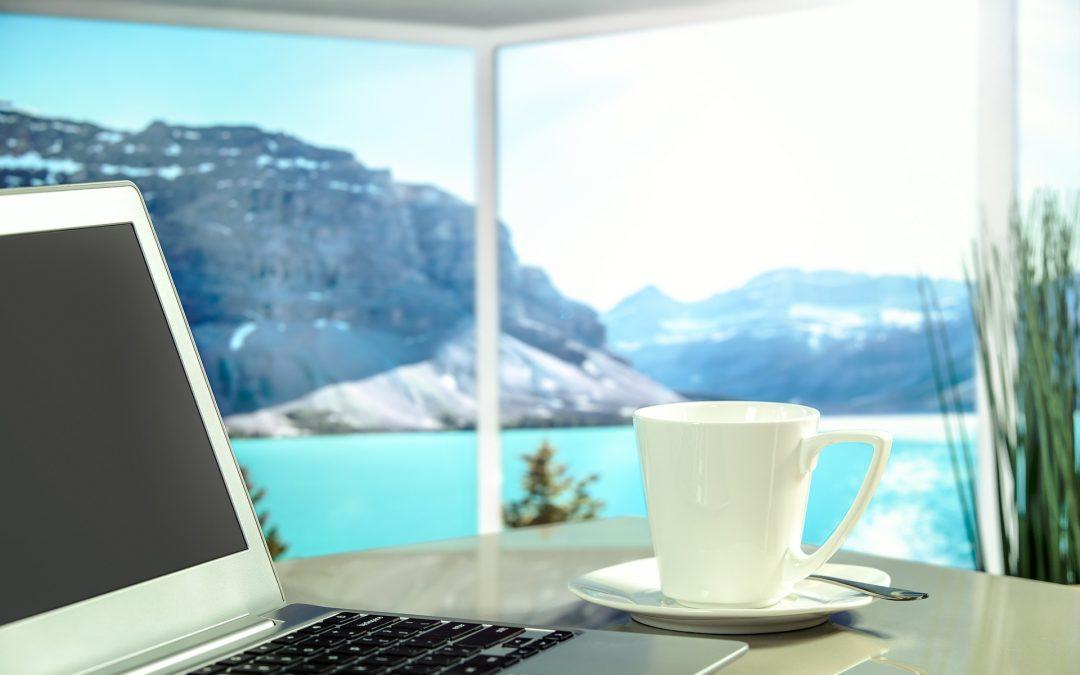 3 claves para mejorar la productividad personal de un emprendedor